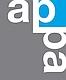 appa greyblue logo